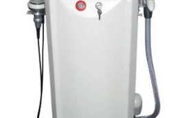 Cryolipolysis Small