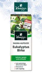 770791_Kneipp-Sauna-Aufguss_xxl