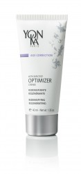 Advanced-Optimizer-Creme-Bdef-NP