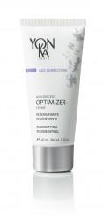 Advanced-Optimizer-Creme-Bdef-NP
