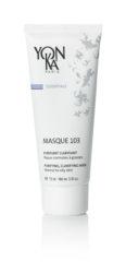 Yon-Ka Masque-103-Bdef-NP