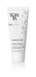 Yon-Ka Masque-105-Bdef-NP