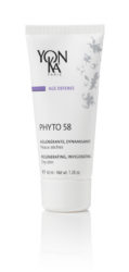 Phyto-58PS-Bdef-NP