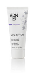 Yon-Ka Vital-Defense-Bdef-NP (1)