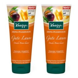 kneipp-aroma-pflegedusche-gute-laune-doppelpack-2-x-200-ml-45521-4381-12554-1-product