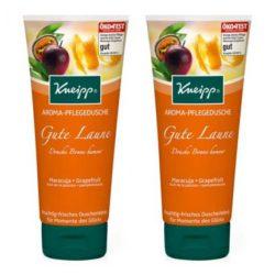 kneipp-aroma-pflegedusche-gute-laune-doppelpack-2-x-200-ml-45521-4381-12554-1-product