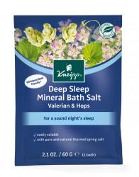 DeepSleepMineralBathSalt_Valerian&Hops_60g_me