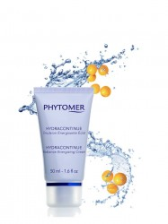 Hydracont Energy Cream