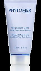 TRESOR-DES-MERS-CREME-CORPS-HAUTE-NUTRITION230x390