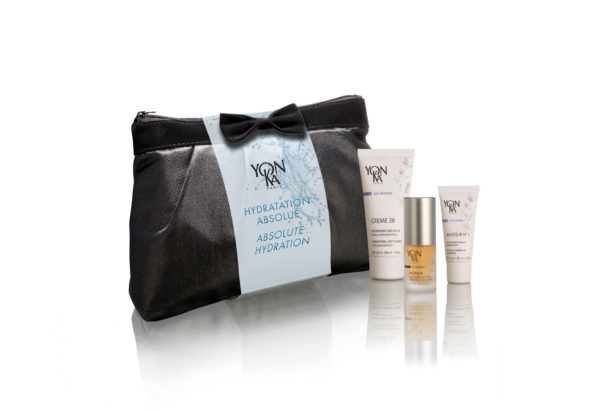 Trousse-hydratation-absolue-ambiance-Bdef