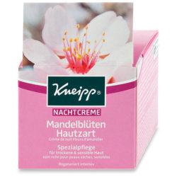 kneipp-nachtcreme-mandelblueten-hautzart--10011732_B_P