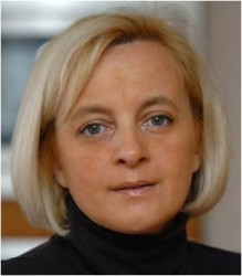 Ani Popova