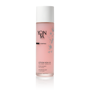 lotion-yon-ka-ps-362x362
