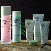 yonka_gamme_essentials-655x289