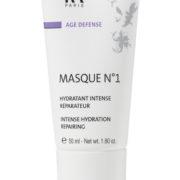 Masque-N1-Bdef-NP (1)