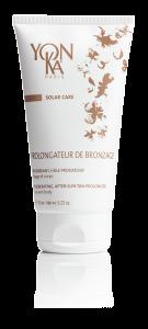 Prolongateur-de-Bronzage_135x300