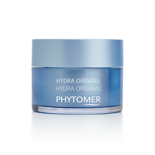 hydraoriginel50ml