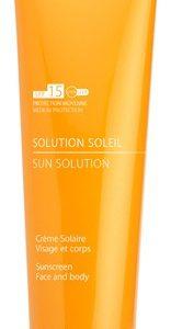 sun-solution