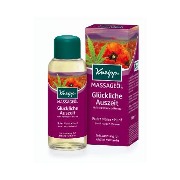 Massage GluecklicheAuszeit 362x362