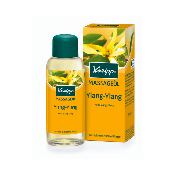 Massage YlangYlang