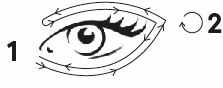 yonka-massage-anti-agecontour-yeux