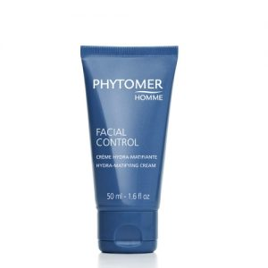 facialcontrol50ml