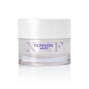 pionniere-xmf-white