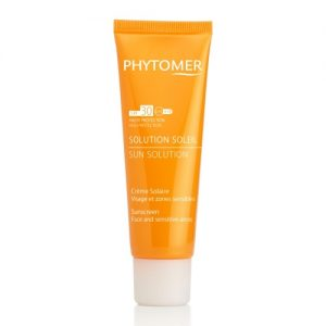 solutionsoleilhauteprotection-50ml