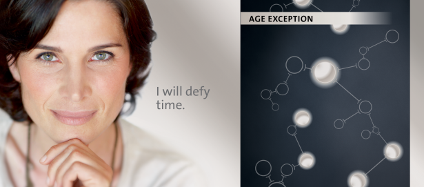 bandeau_age_exception_-_ang_web