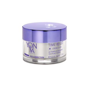 Time Resist Jour Creme
