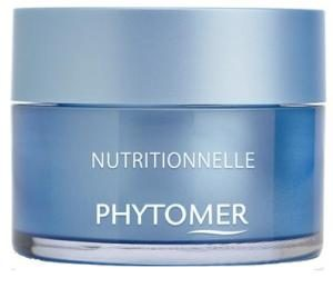 phytomer-nutritionelle-dry-skin-rescue-cream-1-6-oz-1