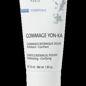 Gommage-yon-ka-retouche-YK