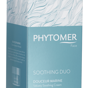 2018-soothing-duo-gift-set
