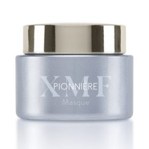 pionniere-xmf-exfoliating-mask-