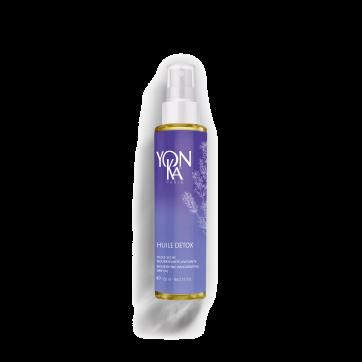 packshot-produit-huile-detox-detox_1550x4863-362x362