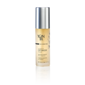 Advanced-Optimizer-Serum-362x362