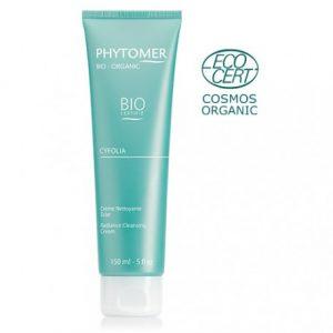 cyfolia-organic
